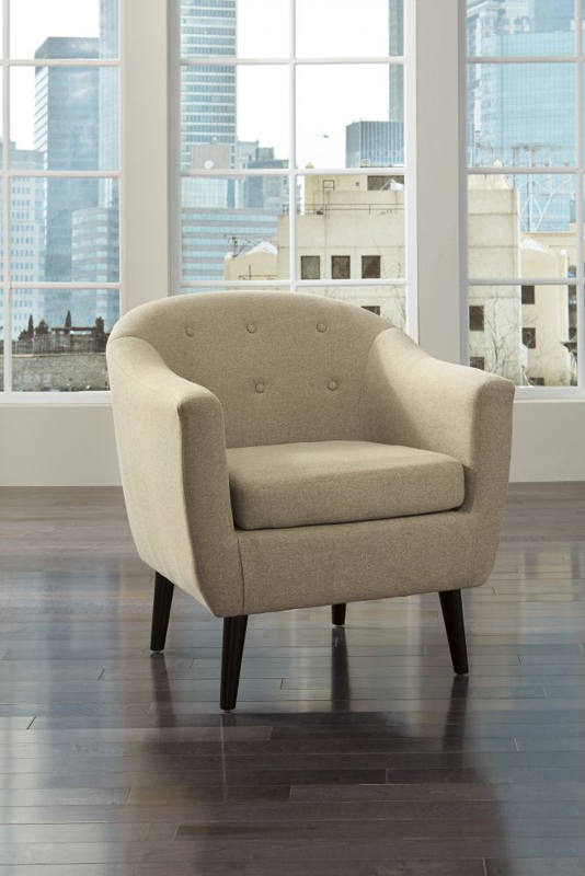 Klorey Chair