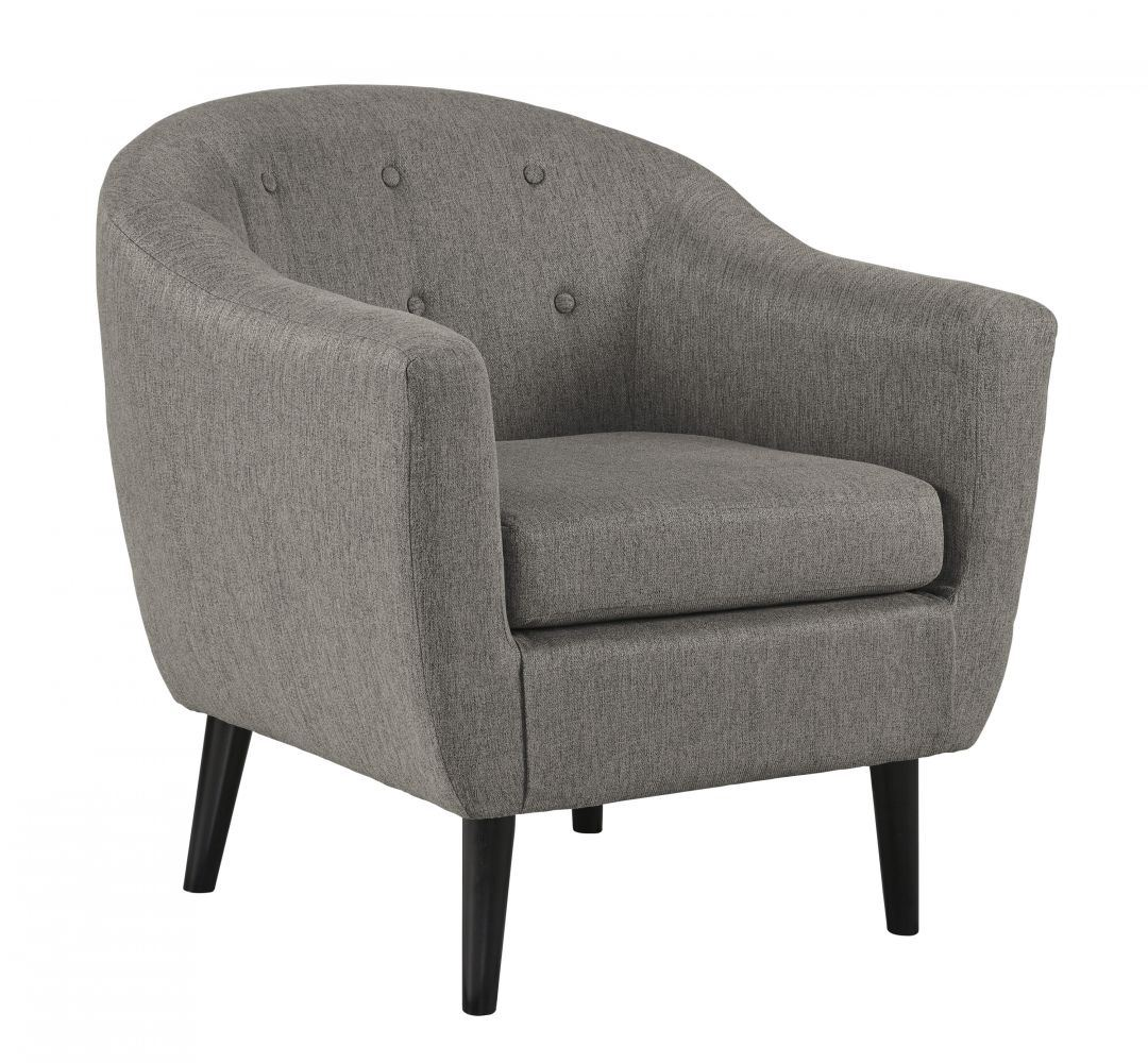 Picture of Klorey Chair