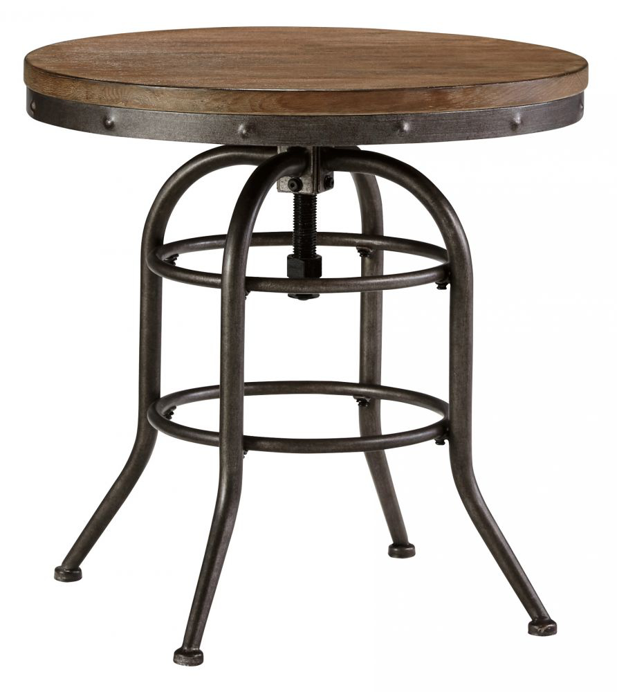 Picture of Vennilux End Table