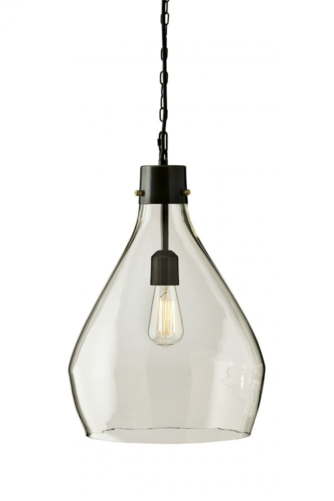 Picture of Avalbane Pendant Light