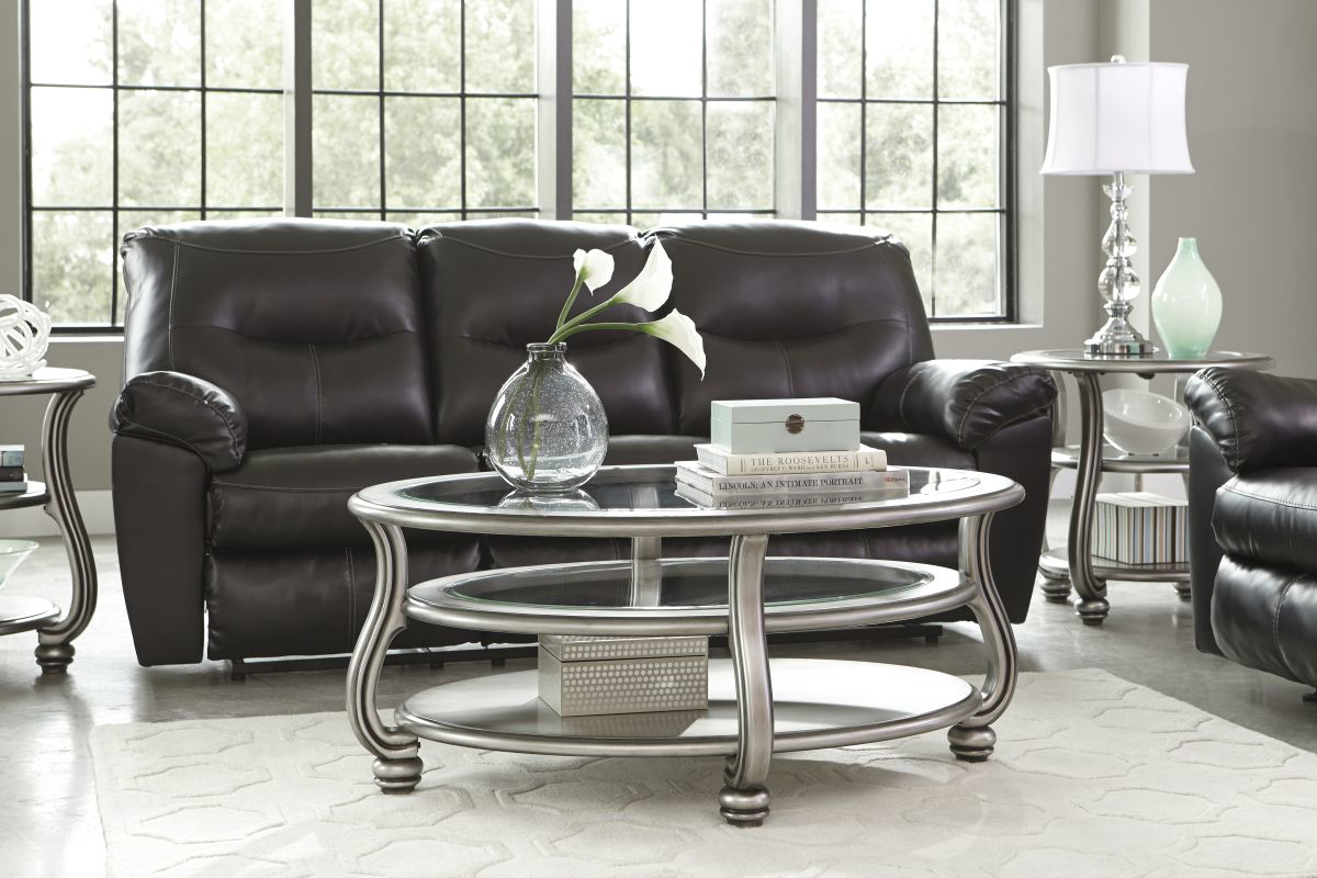 Picture of Coralayne Coffee Table