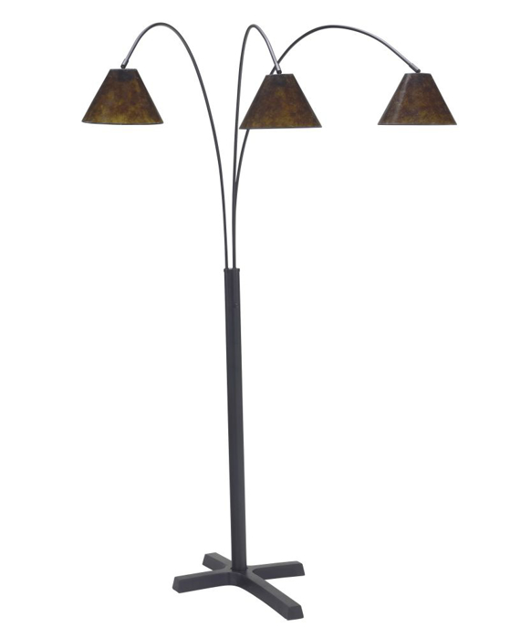 Picture of Sharde Floor Lamp
