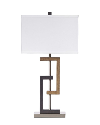 Picture of Syler Table Lamp