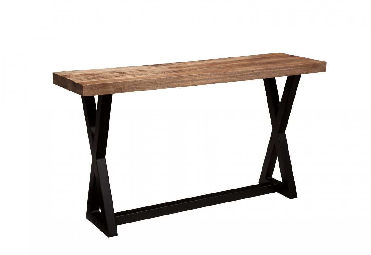 Picture of Wesling Console Sofa Table