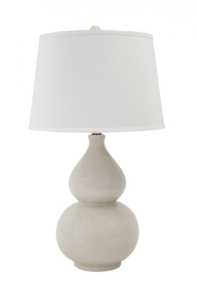 Picture of Saffi Table Lamp