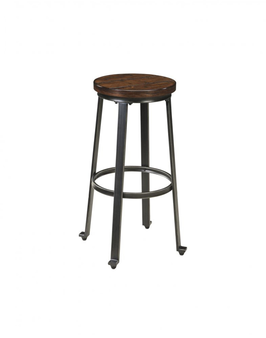 Picture of Challiman Bar Stool