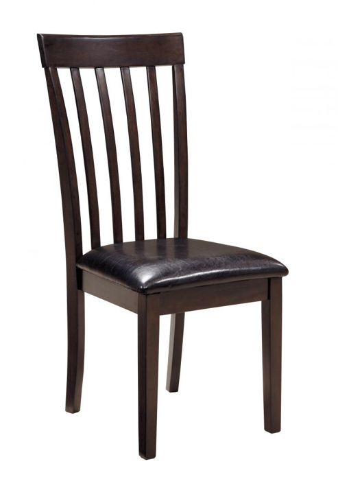 Picture of Hammis Side Chair