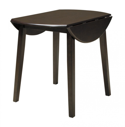 Picture of Hammis Dining Table