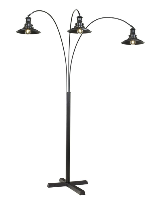 Picture of Sheriel Floor Lamp