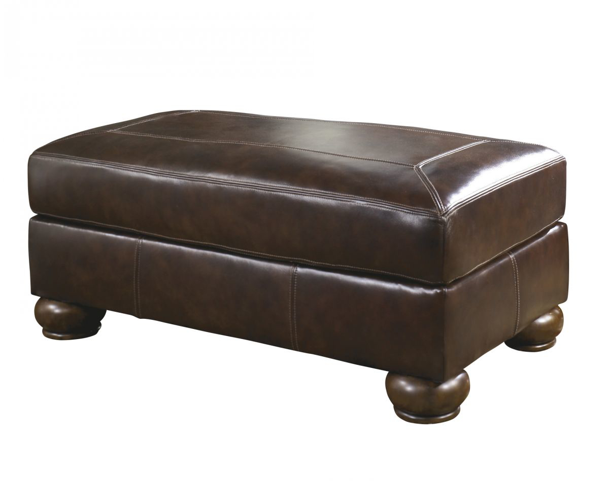 Picture of Axiom Ottoman