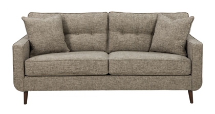 Picture of Dahra Sofa