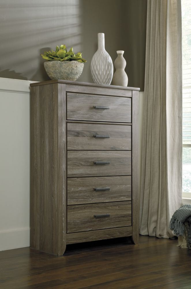 Picture of Zelen Chest of Drawers