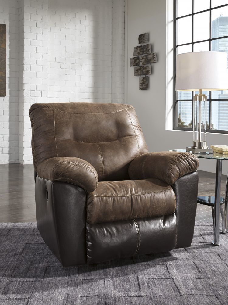Picture of Follett Recliner