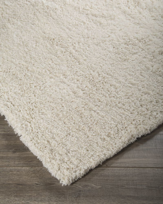 Picture of Alonso Medium Rug