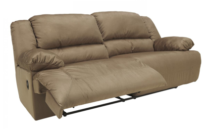 Picture of Hogan Reclining Sofa