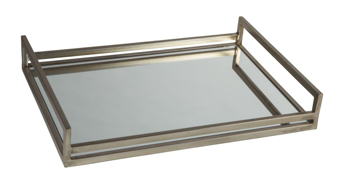Picture of Derex Tray