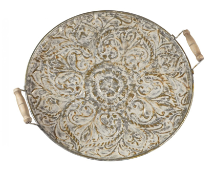 Picture of Didina Tray