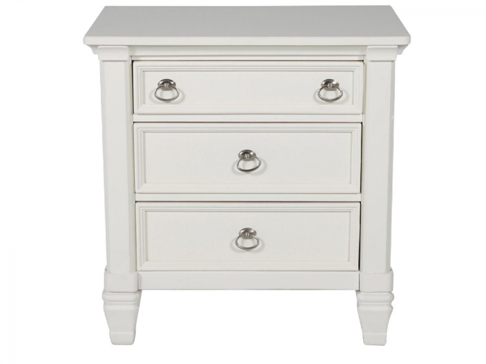 Picture of Prentice Nightstand