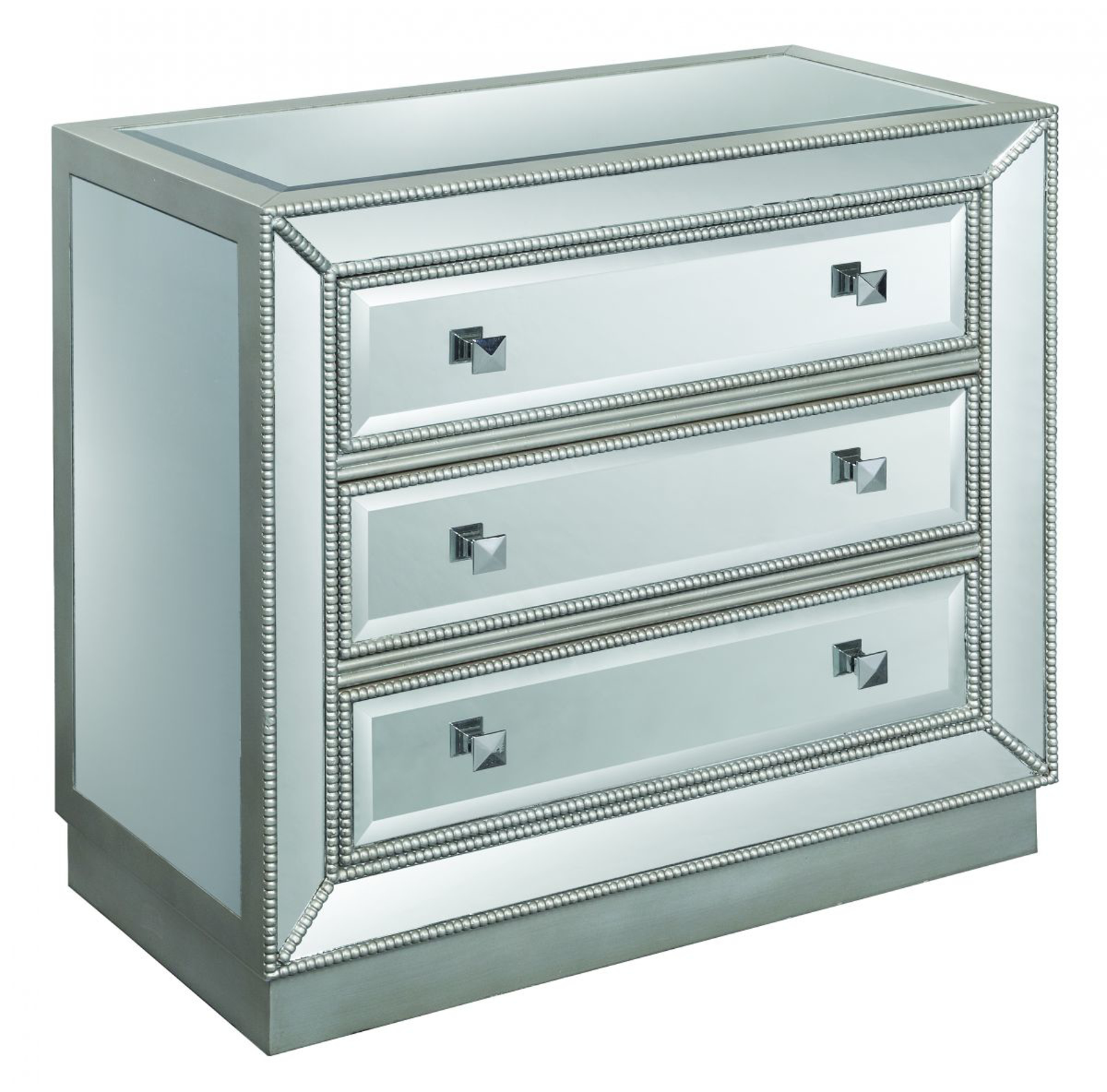 Picture of Chest of Drawers