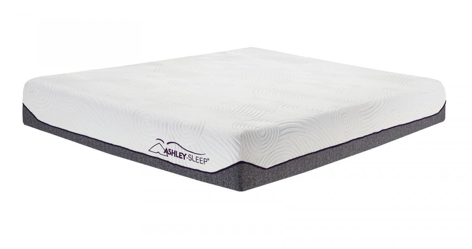 Picture of The Perfect 10 Mattress