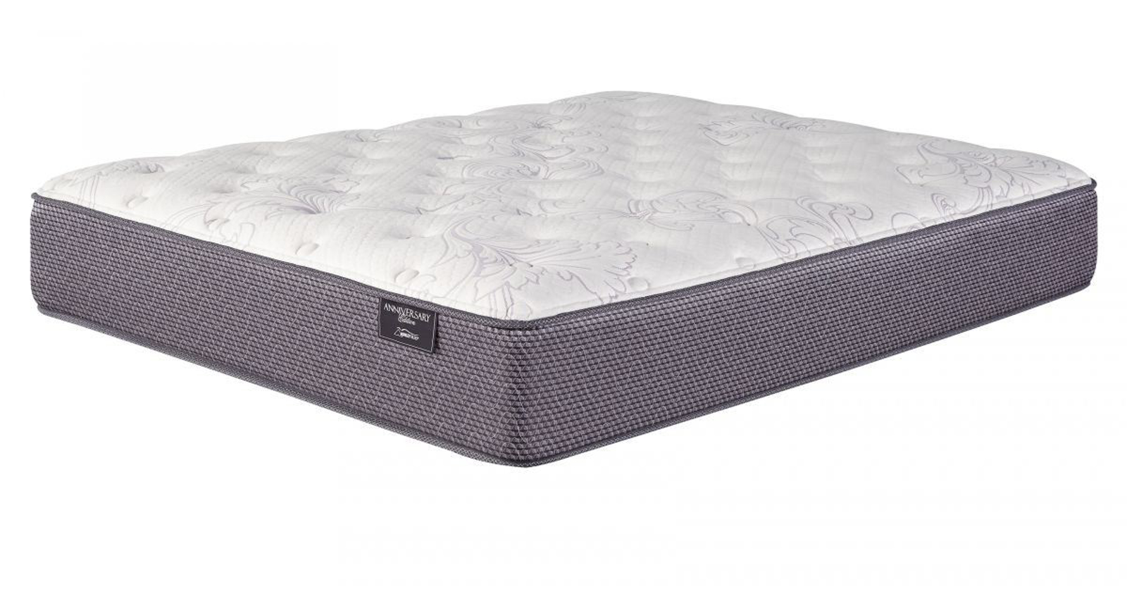 Picture of Anniversary Plush Mattress
