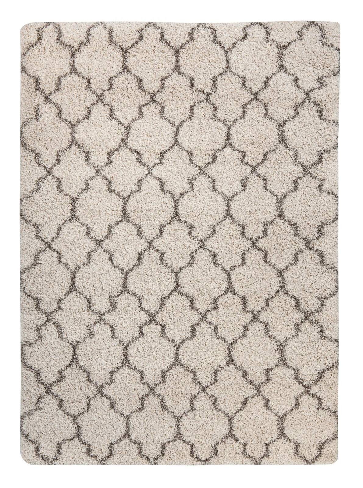 Picture of Gate Rug