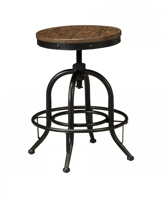 Picture of Pinnadel Barstool