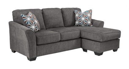 Picture of Brise Sofa Chaise