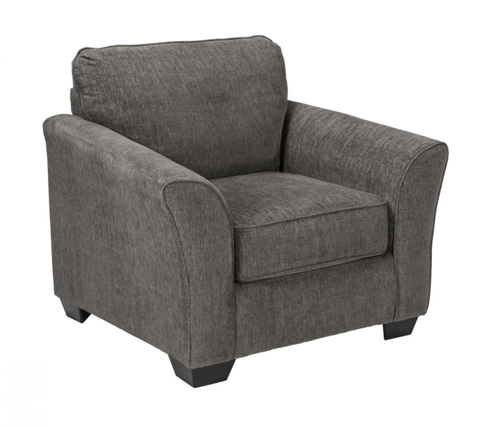 Picture of Brise Chair