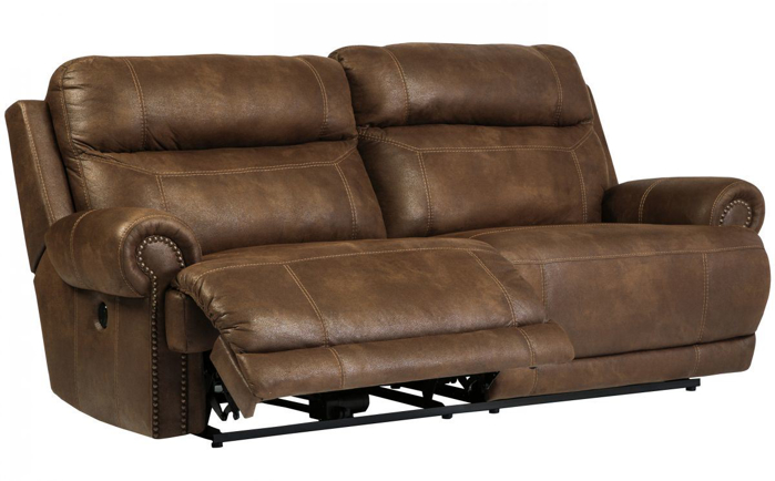 Sofas Couches Wichita Furniture Mattress