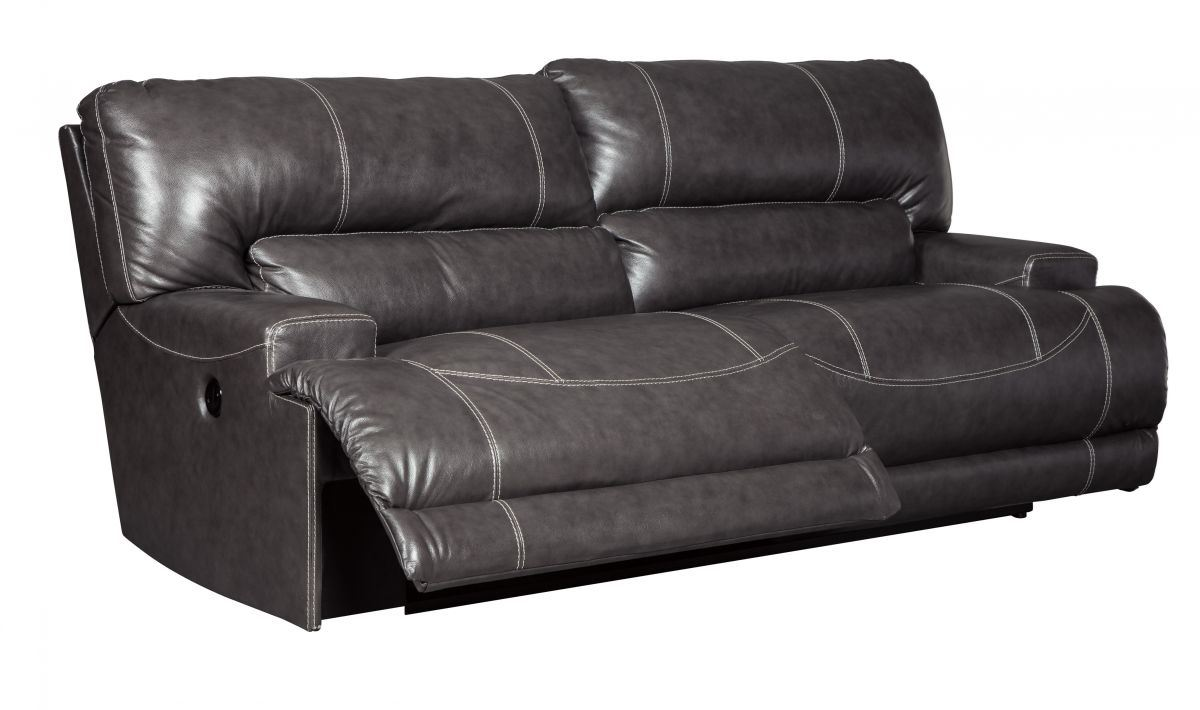 Picture of McCaskill Reclining Sofa