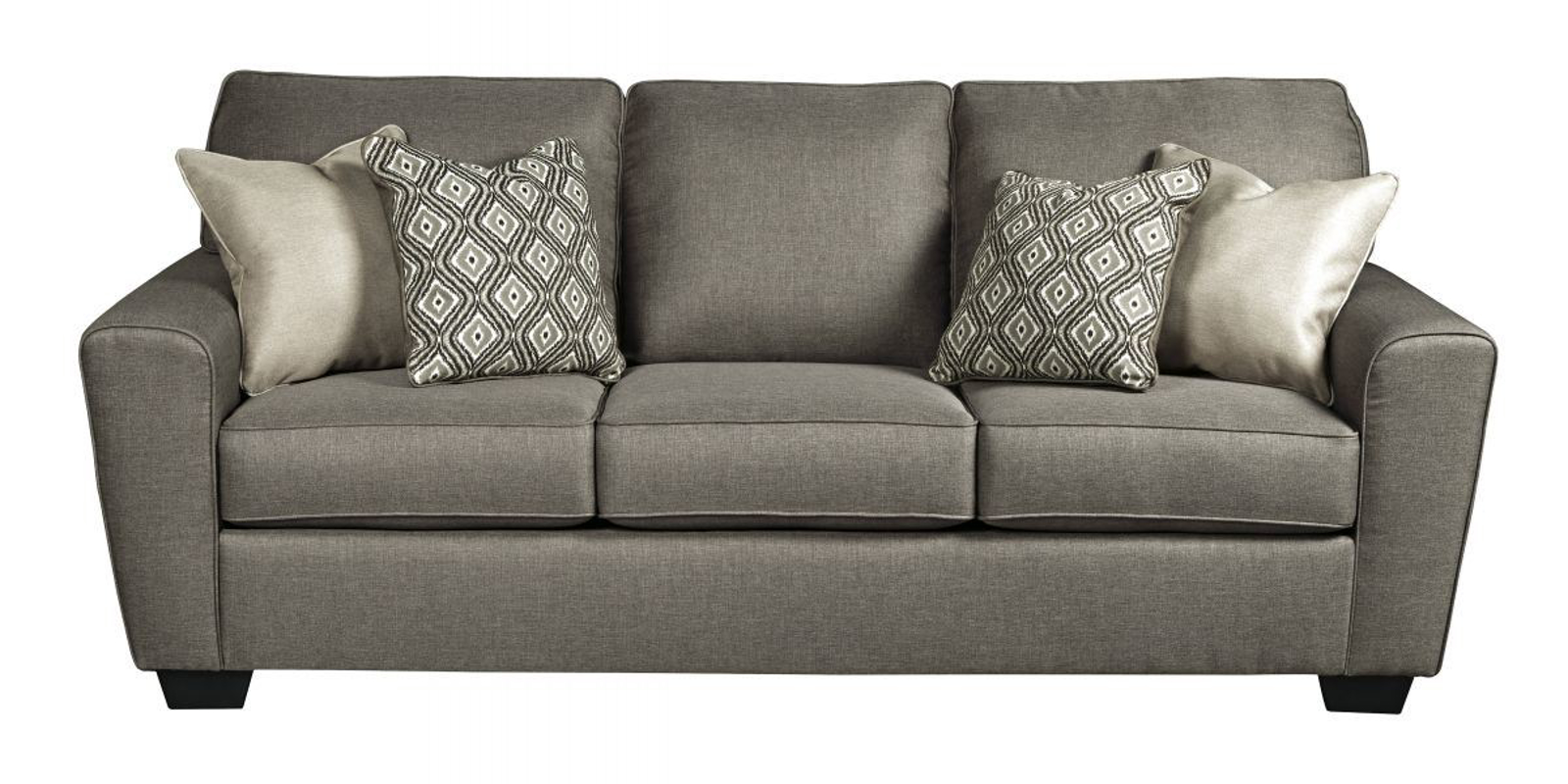 Picture of Calicho Sofa