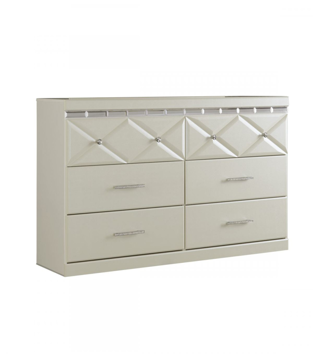 Picture of Dreamur Dresser