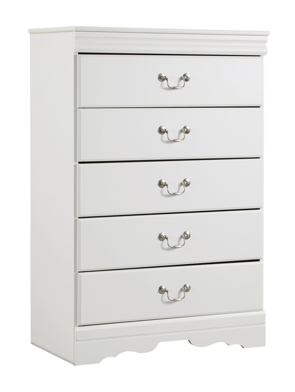 Picture of Anarasia Chest of Drawers