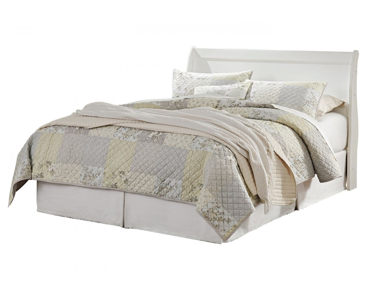 Picture of Anarasia Queen Size Headboard