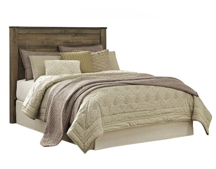 Picture of Trinell Queen Size Headboard