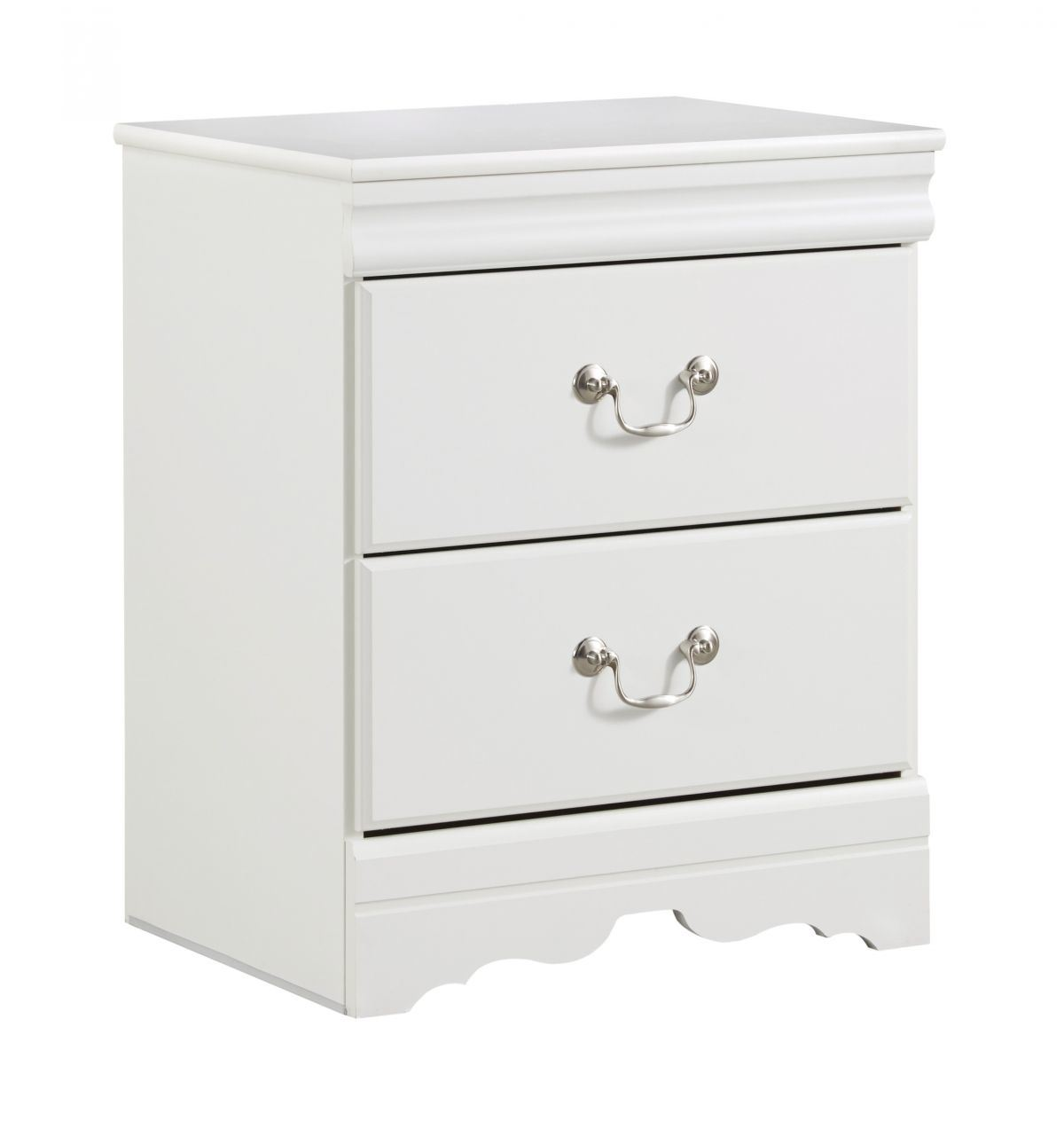 Picture of Anarasia Nightstand