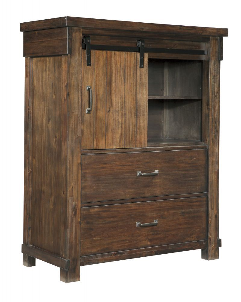 Picture of Lakeleigh Chest of Drawers