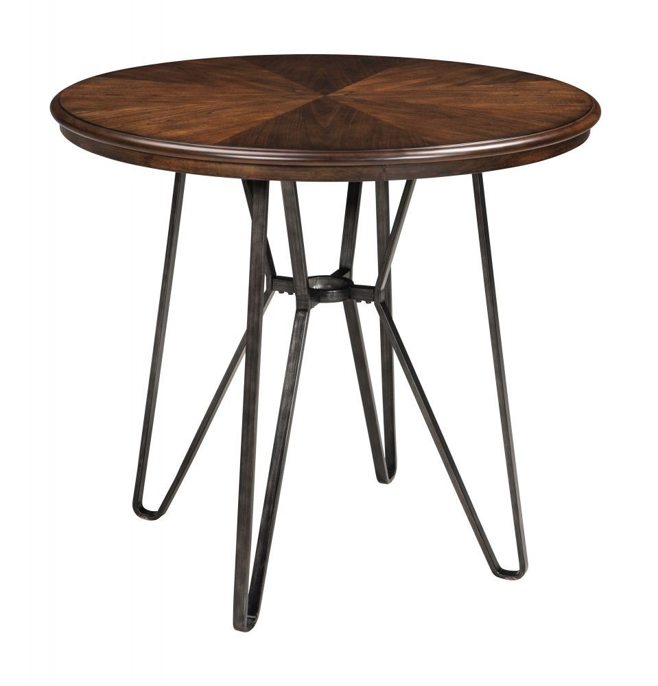Picture of Centiar Counter Height Pub Table