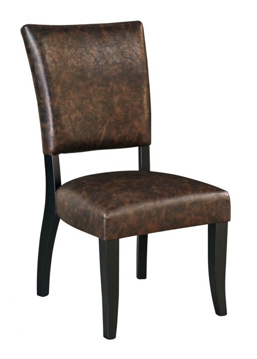 Picture of Sommerford Side Chair