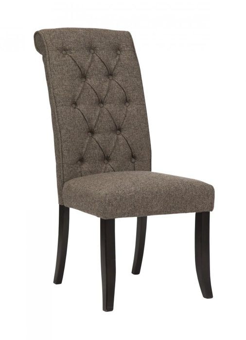 Picture of Tripton Side Chair