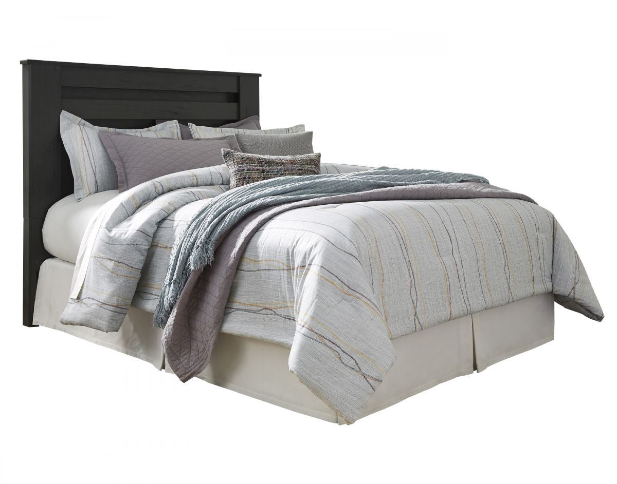 Picture of Brinxton Full/Queen Size Headboard
