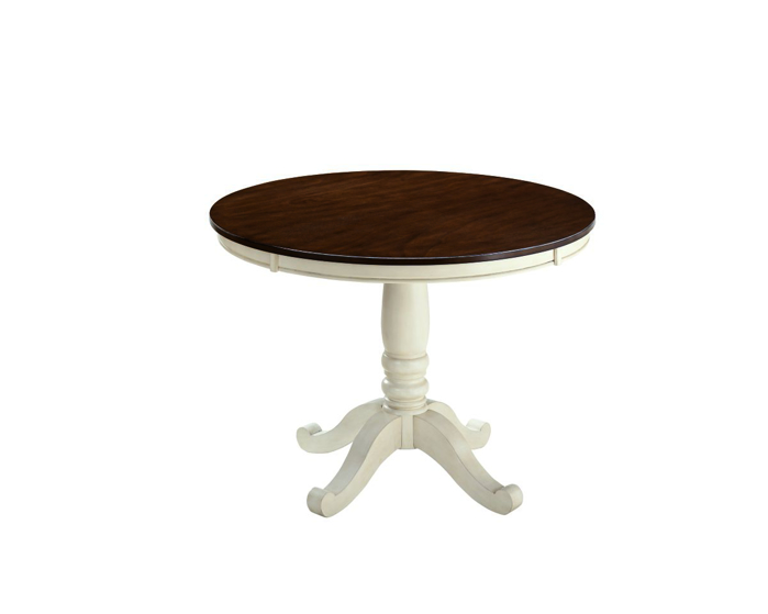 Picture of Whitesburg Dining Table