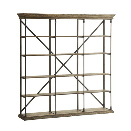 Picture of Bookcase