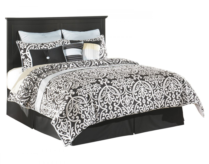 Picture of Maribel Full/Queen Size Headboard