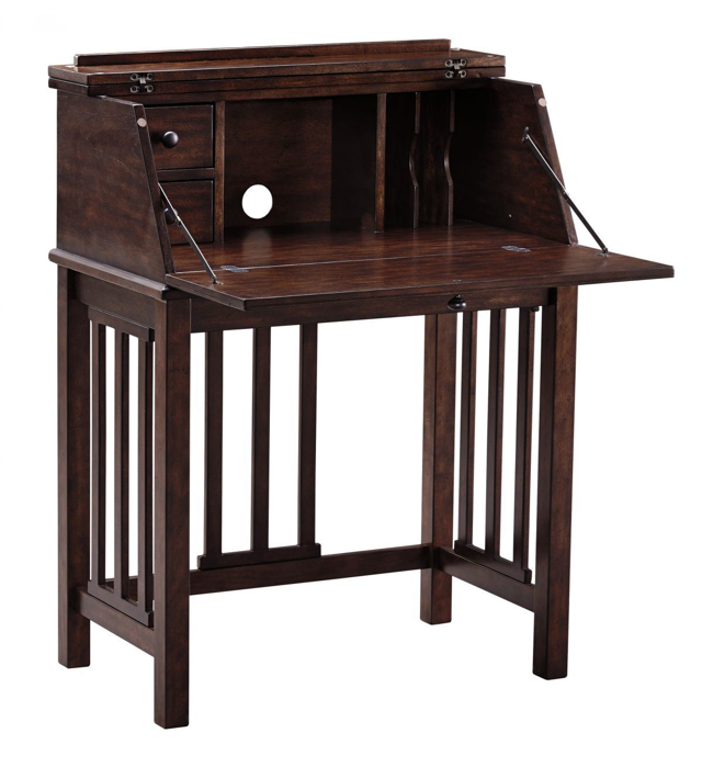 Picture of Harpan Desk