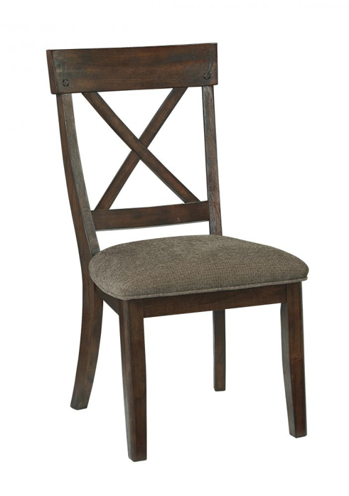Picture of Windville Side Chair