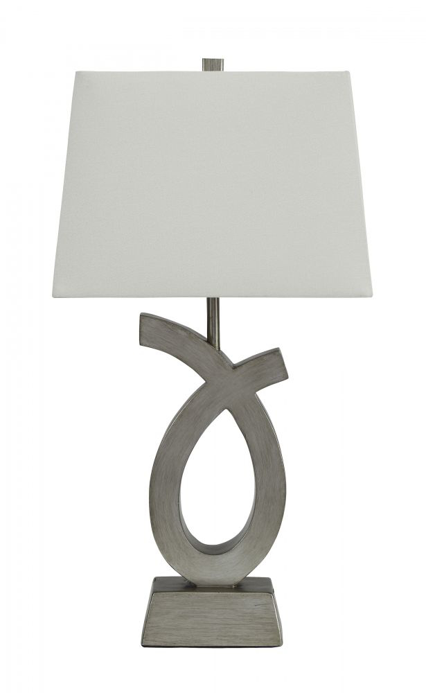 Picture of Amayeta Table Lamp