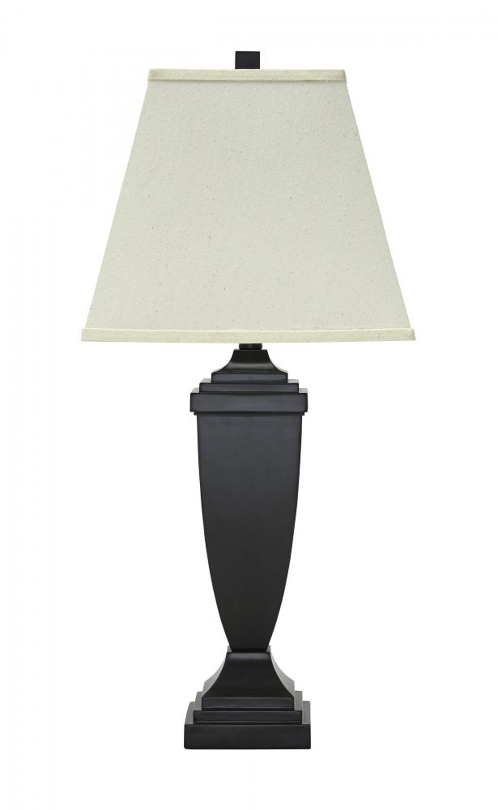 Picture of Amerigin Table Lamp