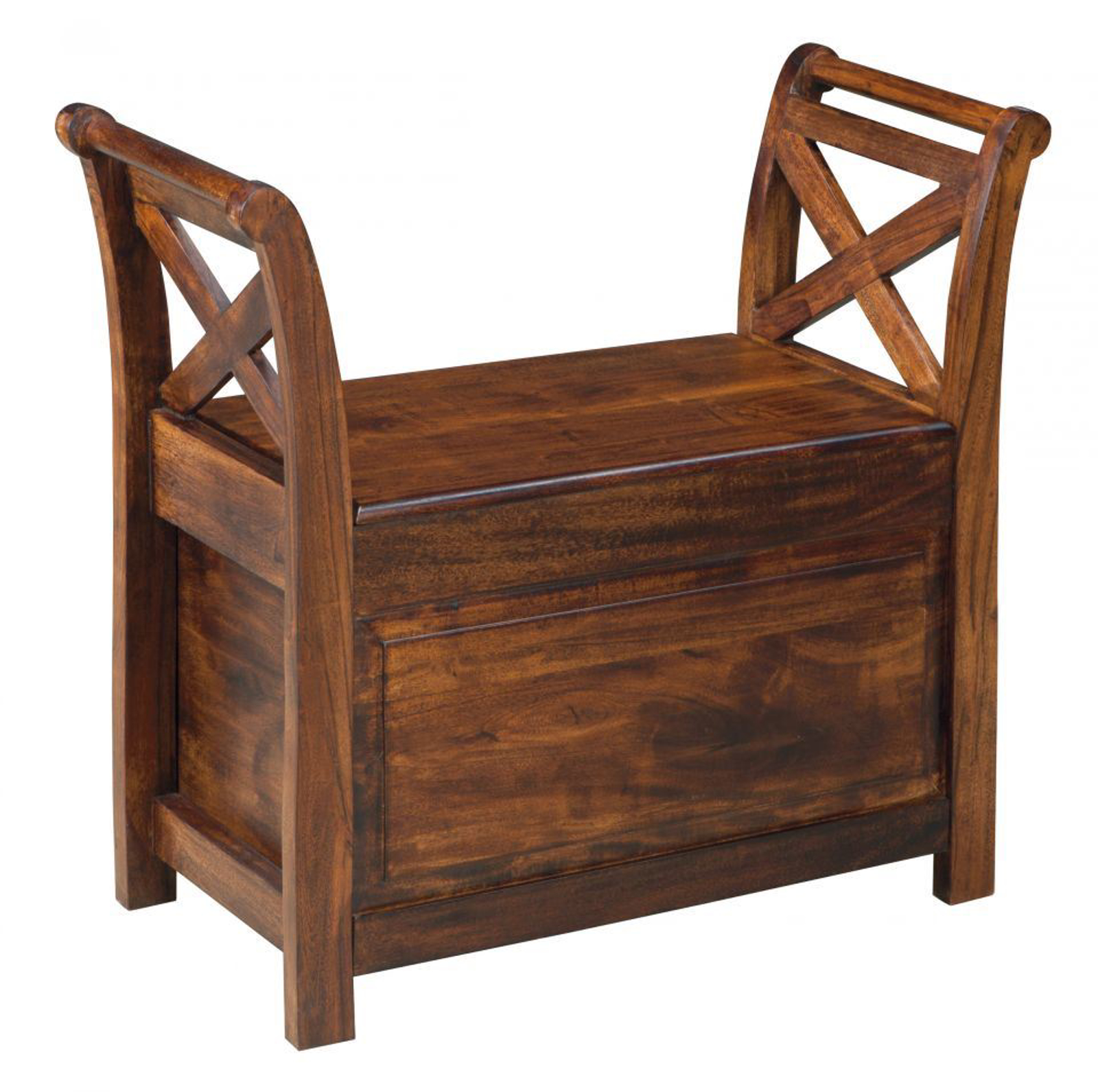 Picture of Abbonto Accent Bench